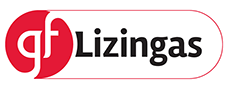 gf-lizingas