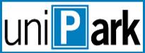 unipark_logo