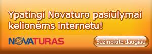 nova_internet