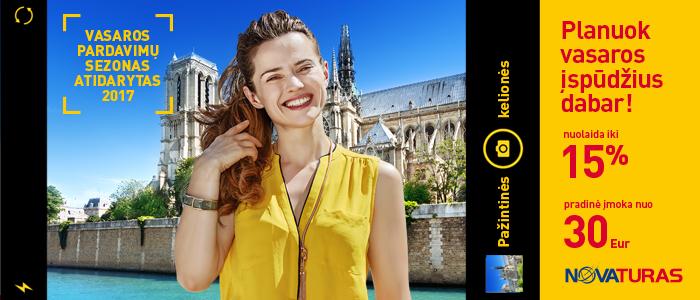 2017-metu-vasaros-pazintiniu-kelioniu-isankstiniu-pardavimu-sezonas-atidarytas