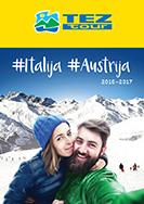 autsrija-italija-2016-2017