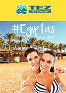 egiptas-2016-2017