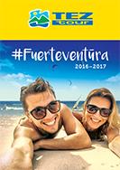 fuerteventura-2016-2017