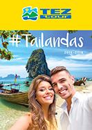 tailandas-2016-2018