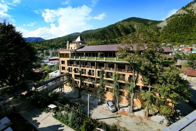 borjomi-palace