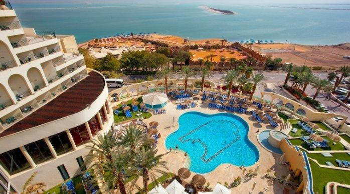 leonardo-inn-hotel-dead-sea-9